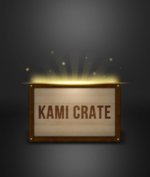 kami_crate_subscription_listing