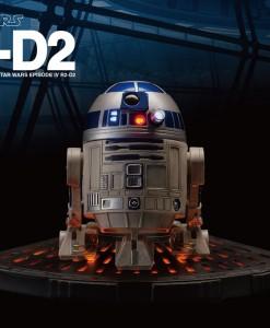 EA-015-EPIV R2D2