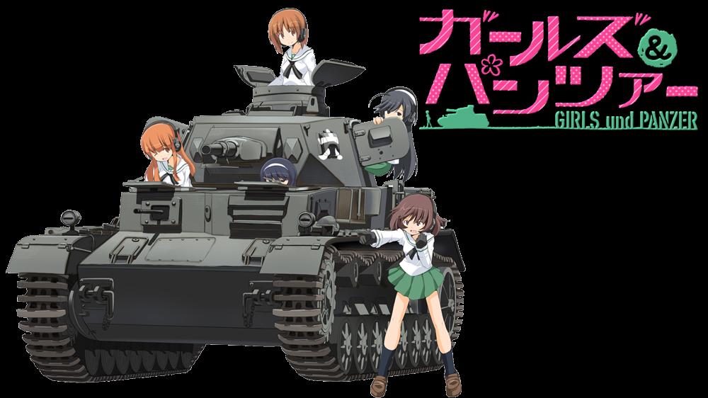 girls-und-panzer-52555ac6149dd (1)