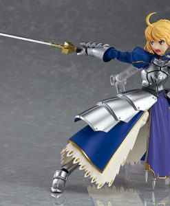 maxfactory_figma_saber06s