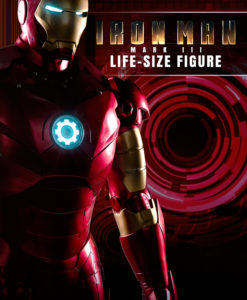 marvel-iron-man-mark-3-life-size-figure-400310-01