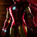 marvel-iron-man-mark-3-life-size-figure-400310-02
