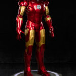 marvel-iron-man-mark-3-life-size-figure-400310-05