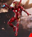 marvel-avengers-infinity-war-iron-man-sixth-scale-figure-hot-toys-903421-01