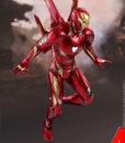 marvel-avengers-infinity-war-iron-man-sixth-scale-figure-hot-toys-903421-08
