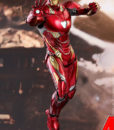marvel-avengers-infinity-war-iron-man-sixth-scale-figure-hot-toys-903421-12