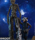 marvel-avengers-infinity-war-groot-and-rocket-sixth-scale-set-hot-toys-903423-03