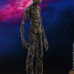 marvel-avengers-infinity-war-groot-and-rocket-sixth-scale-set-hot-toys-903423-08