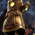 avengers-infinity-war-accessories-collection-serie (2)