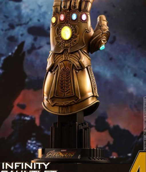 avengers-infinity-war-accessories-collection-serie