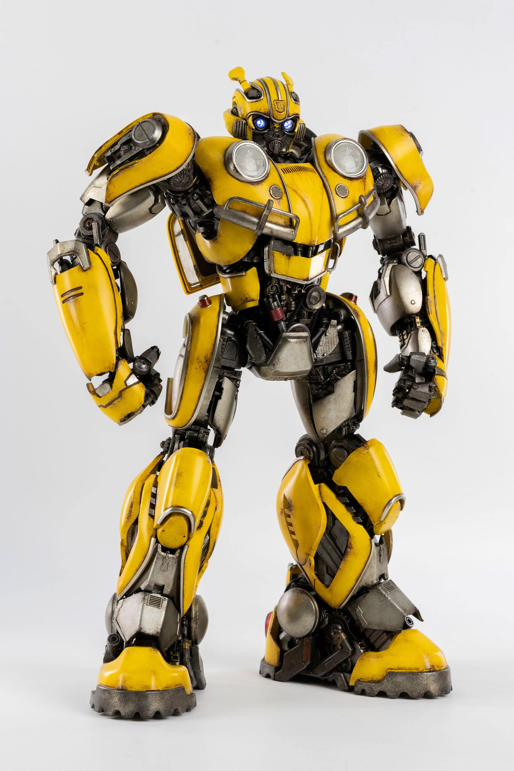 Image result for bumblebee