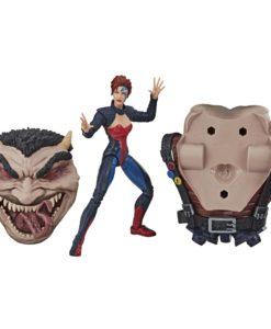 Marvel Legends Series Action Figures 15 cm 2020 X-Men: Age of Apocalypse Assortment (8)