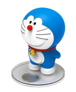 Stand by Me Doraemon 2 FiguartsZERO PVC Statue Doraemon 11 cm