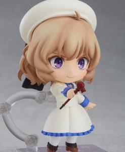 In/Spectre Nendoroid Action Figure Kotoko Iwanaga 10 cm