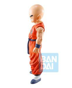 Gigantic series Dragon Ball GT Vegeta Super Saiyan 4 PVC-pai F//S Japan