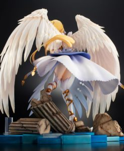Sword Art Online: Alicization PVC Statue 1/7 Alice 25 cm