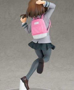 My Hero Academia Pop Up Parade PVC Statue Ochaco Uraraka 15 cm