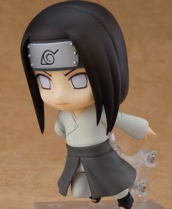 Naruto Shippuden Nendoroid PVC Action Figure Neji Hyuga 10 cm