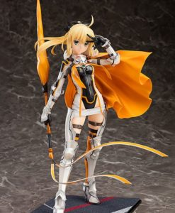 Goodsmile Racing & Type-Moon Racing PVC Statue 1/7 Altria Pendragon Racing Ver. 30 cm