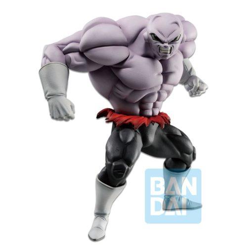 Dragon Ball Super Ichibansho PVC Statue Jiren (VS Omnibus) 25 cm
