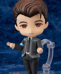 Detroit: Become Human Nendoroid Action Figure Connor 10 cm