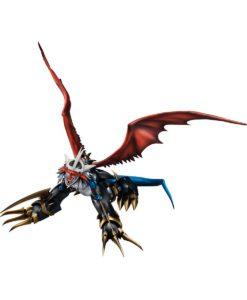 Digimon Adventure Precious G.E.M. Series PVC Statue Imperial Dramon: Dragon Mode 55 cm
