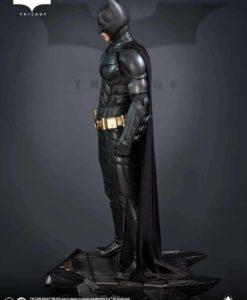 The Dark Knight Statue 1/3 Batman Regular Edition 68 cm