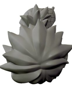 Demon Slayer: Kimetsu no Yaiba Hikkake PVC Statue Hashira 3 Tomioka Giyu 10 cm