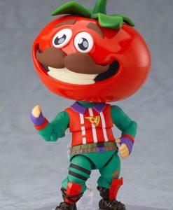 Fortnite Nendoroid Action Figure Tomato Head 10 cm