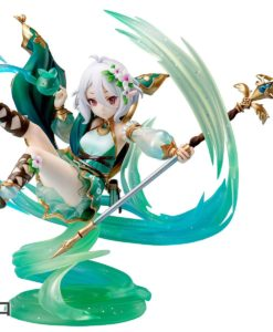 Princess Connect! Re:Dive PVC Statue 1/7 Coccoro 22 cm