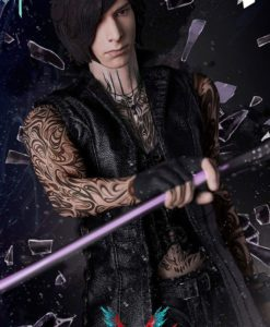 Devil May Cry 5 Action Figure 1/6 V 31 cm