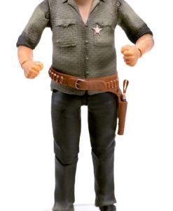 Bud Spencer Action Figure Bambino 18 cm