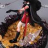 Akame ga Kill! – Akame 1/6th Scale Statue